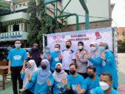 Cegah Perundungan di Sekolah, LPA Provinsi Banten Deklarasikan Program anti Perundungan