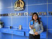 Imigrasi Kelas 1 TPI Jakarta Timur Luncurkan Aplikasi 'Remind Me'