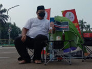 Predikat Kota Layak Anak untuk Kota Tangerang Disoal