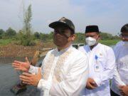 Kota Tangerang Langganan Banjir, Sejumlah Persiapan Penanganan Dilakukan