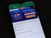 Jobfair dan Launching Kartu Kuning Online, Disnaker Kota Tangerang Buka 1.237 Loker